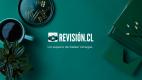 Logo Revision ok